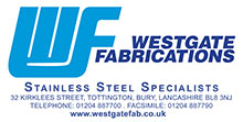 Westgate Fabrications